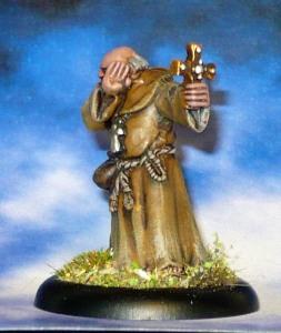 160719 foundry monk2