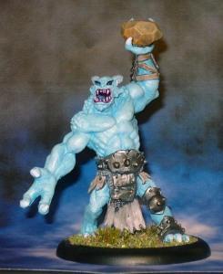 160719 reaper bones 77344 ice troll