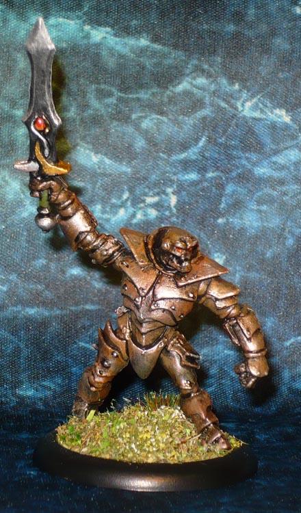 160827-reaper-bones-77168-battleguard-go