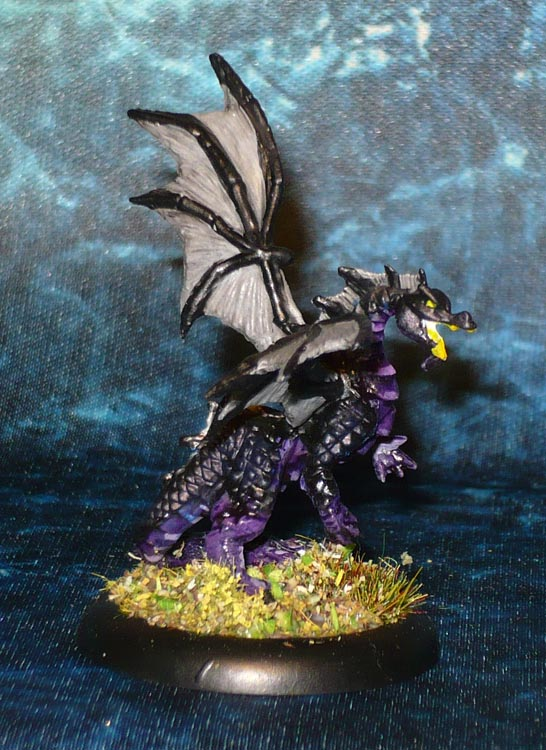 160827-reaper-bones-77272-dragon-hatchli