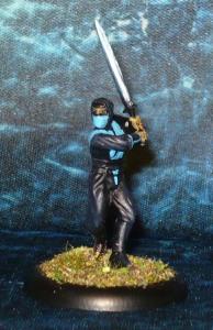 160827 reaper bones 80032 Ninja B