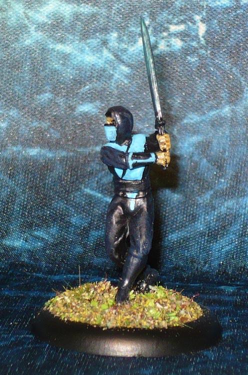 160827-reaper-bones-80032-ninja.jpg