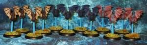 160829 WQ bats group