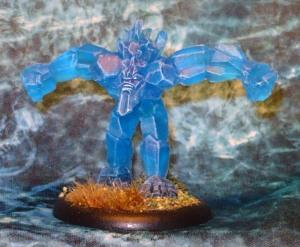 160916-reaper-bones-77309-crystal-golem