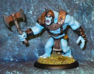 160918-reaper-bones-77333-mountain-troll