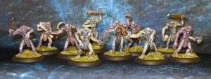 161023-citadel-ghouls-goon-squad