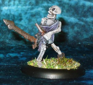 161108-citadel-oldhammer-1987-c17-cript-fighter-skeleton