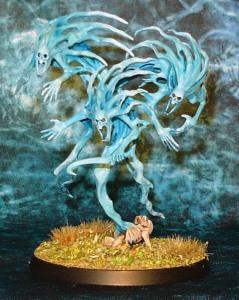 161108-warhammer-spirit-host-blue