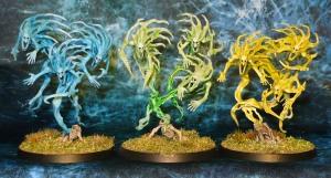 161108-warhammer-spirit-host-group