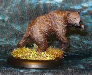 161109-reaper-bones-77216-companion-animal-bearb