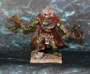 161112-mantic-dungeon-saga-warlord-of-galahir-thrundak-skullsplitter-front