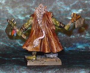 161112-mantic-dungeon-saga-warlord-of-galahir-thrundak-skullsplitter