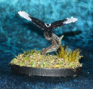 161113-reaper-bones-77216-companion-animals-magpie-back
