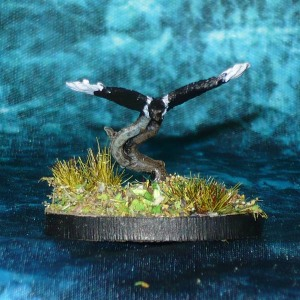 161113-reaper-bones-77216-companion-animals-magpie