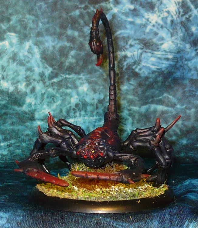 161113-reaper-bones-77337-giant-scorpion