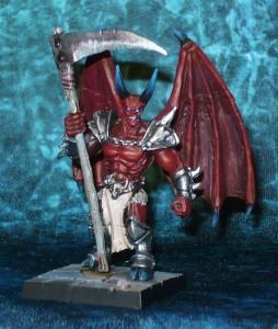 161117-mantic-dungeon-saga-infernal-crypts-drechnok-the-destroyer