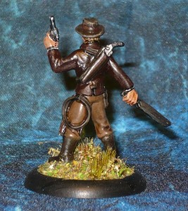 161119-reaper-bones-80033-chronoscope-frank-buck-indiana-jones-back
