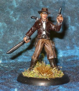 161119-reaper-bones-80033-chronoscope-frank-buck-indiana-jones