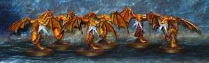 161213-shadows-of-brimstone-caverns-of-cynder-lavabats