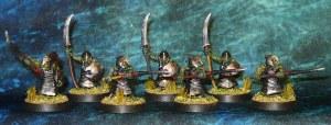 161219-chronopia-swamp-goblins-squad