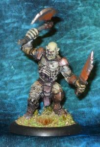 161219-reaper-bones-77284-zombie-ogre-front