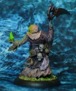 170115-avatars-of-war-necromancer-back
