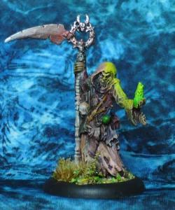 170115-avatars-of-war-necromancer