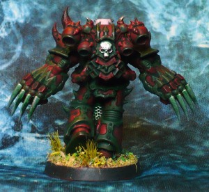 170115-dark-vengeance-chaos-marine-lightning-claws-back