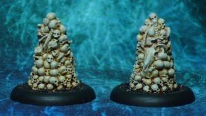 170119-conan-piles-of-skulls