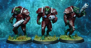 170119-shadows-of-brimstone-trun-hunters-group