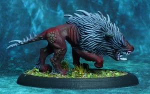 170121-warhammer-hound-of-chaos-a