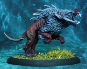 170121-warhammer-hound-of-chaos-b