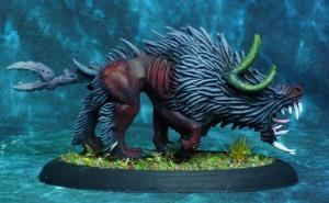 170121-warhammer-hound-of-chaos-d