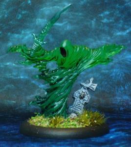 reaper-bones-77097-grave-wraith-front