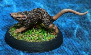 170227-warhammer-quest-rat-oval-base-20x25-b