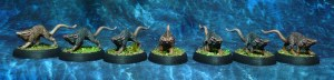 170227-warhammer-quest-rats