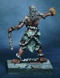 170304-mantic-dungeon-saga-infernatl-crypts-tortured-soul-bff