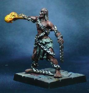 170304-mantic-dungeon-saga-infernatl-crypts-tortured-soul-ff