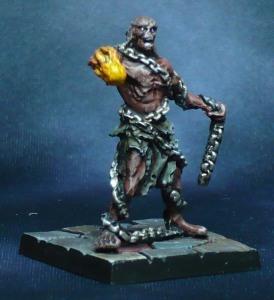 170304-mantic-dungeon-saga-infernatl-crypts-tortured-soul-sff
