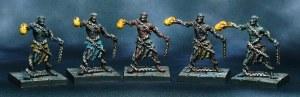 170304-mantic-dungeon-saga-infernatl-crypts-tortured-souls-ff
