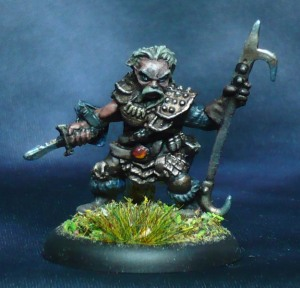 170304-reaper-bones-77330-derro-leader-f
