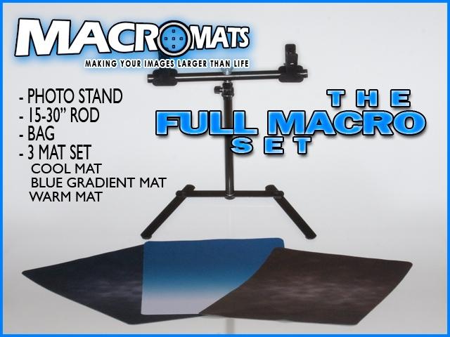 macromat_-_the_full_set.jpg