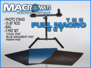 macromat_-_the_full_set