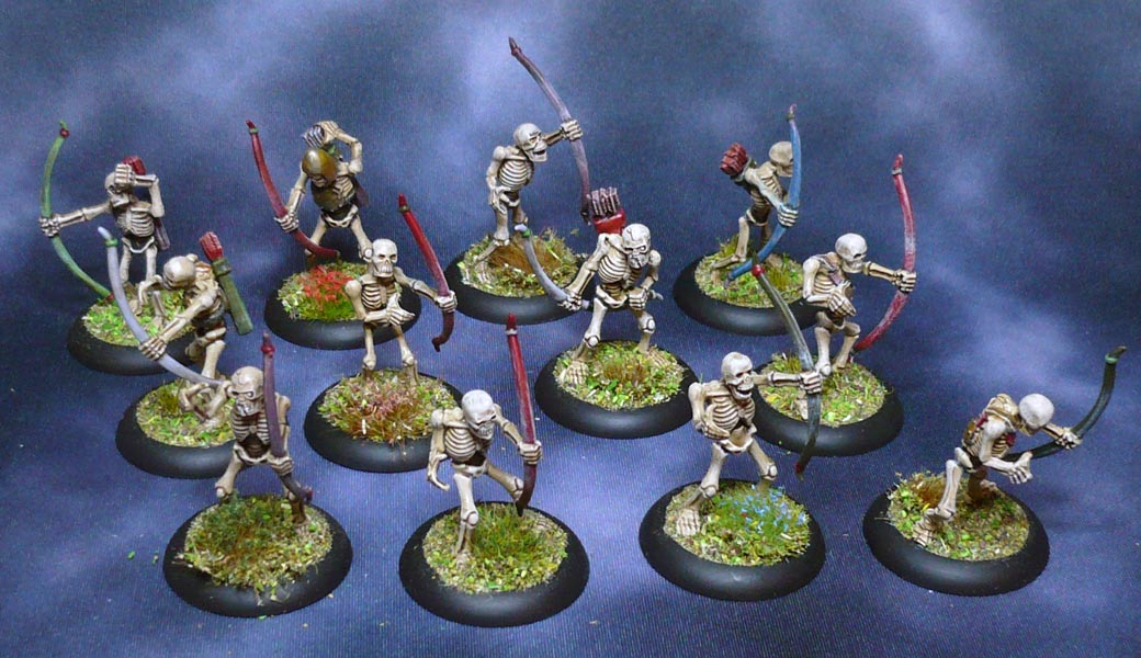 170414-citadel-warhammer-old-skeletons-a