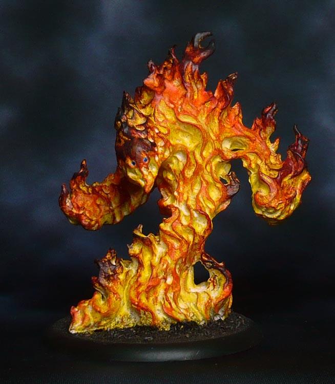 170604-reaper-bones-77082-large-fire-ele