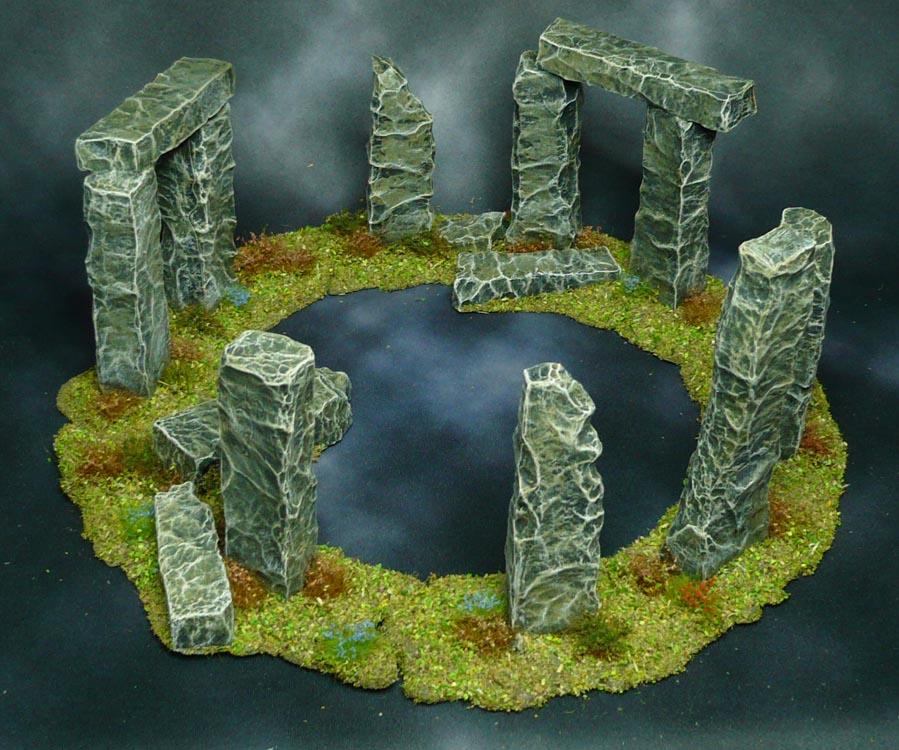 170903-reaper-bones-mystic-circle-stoneh