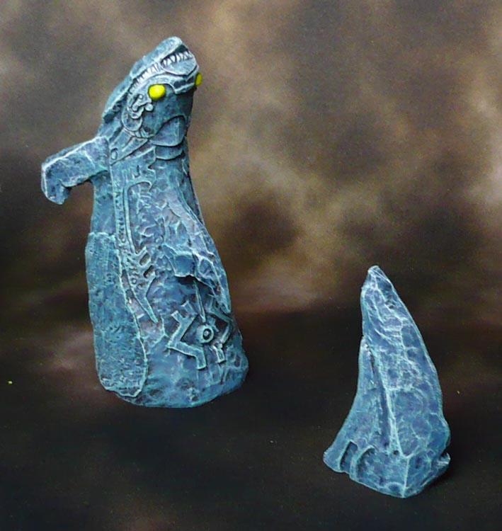 170903-reaper-bones-statue-of-dagon-2.jp