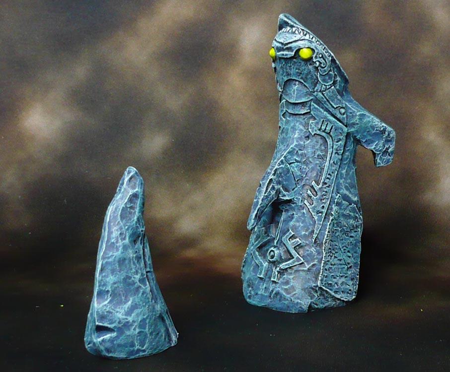 170903-reaper-bones-statue-of-dagon-3.jp