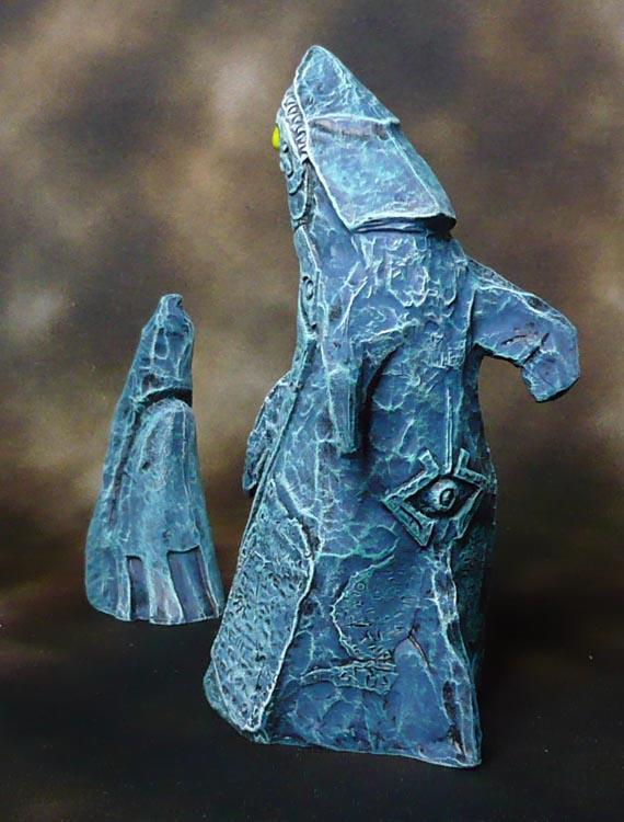 170903-reaper-bones-statue-of-dagon-4.jp