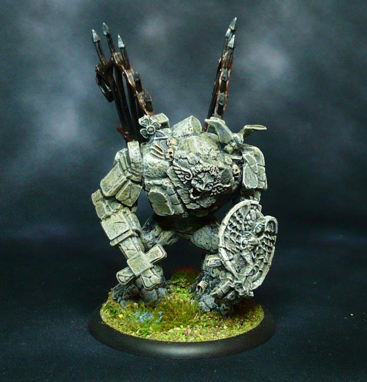 170909-reaper-bones-3-graveyard-golem-1.